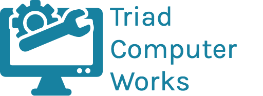 Triad Computer Works